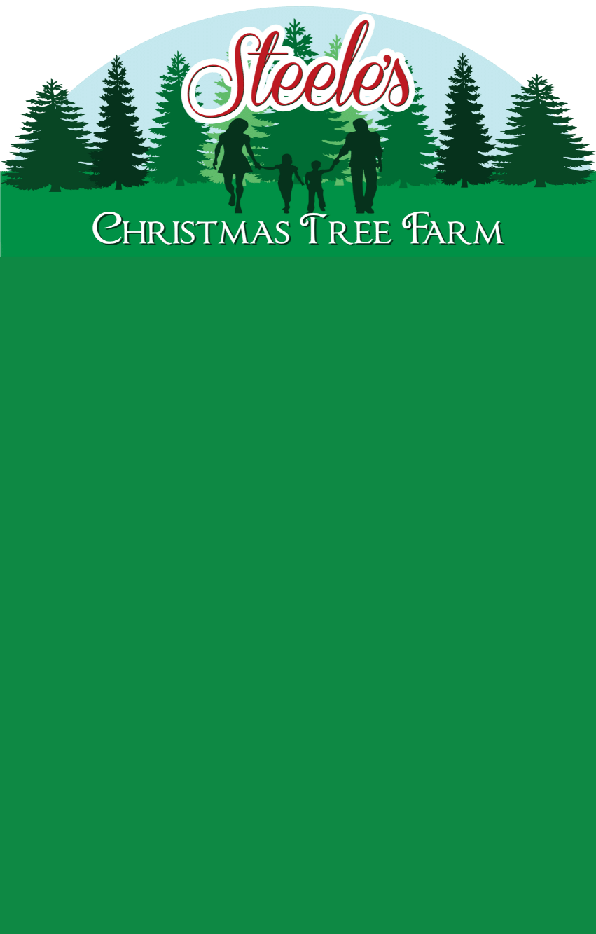 besides our trees being earth friendly not to mention people friendly and animal friendly our farm is also home to all types of wildlife including deer - Christmas Tree Farm Louisiana